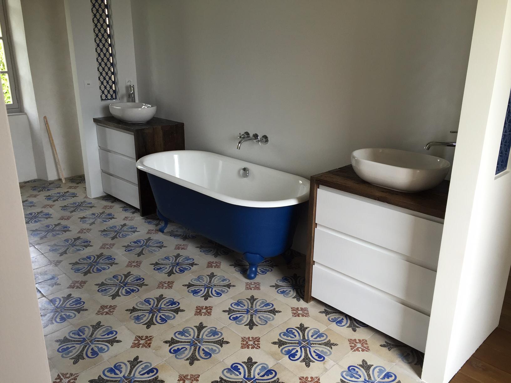 Placard Sur Mesure Montpellier agencement intérieur sur mesure en bois, meubles bois, gard